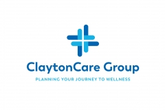 ClaytonCare Group_LOGO_TAGLINE