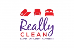 Really_Clean_LOGO
