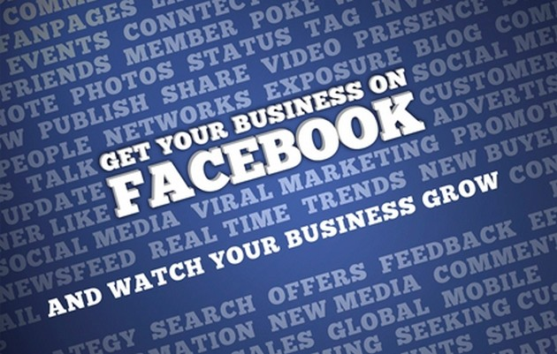 Facebook – A marketing tool with benefits