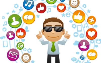 Reasons why your company should entrust Social Media management to a professional