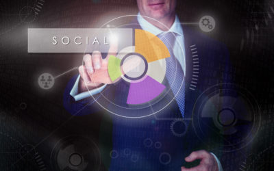 Our Social Media Management Package Is the Perfect Fit for Your Business