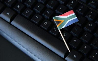 Why Brandjam Is One Of The Best Social Media Agencies In SA