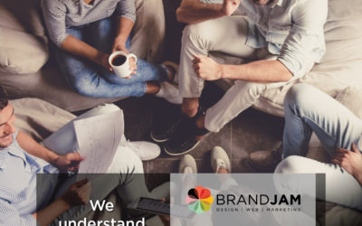 What makes the best marketing agency The Best?