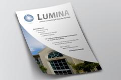 lumina_FLYER