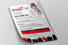 zzambi_FLYER