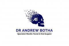 Dr_Andrew_Botha_LOGO