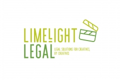 Limelight_Legal_Logo