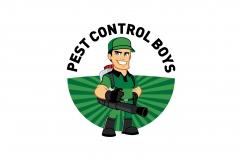Pest_Control_Boys_Logo