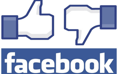 Is Facebook really worth my precious time?