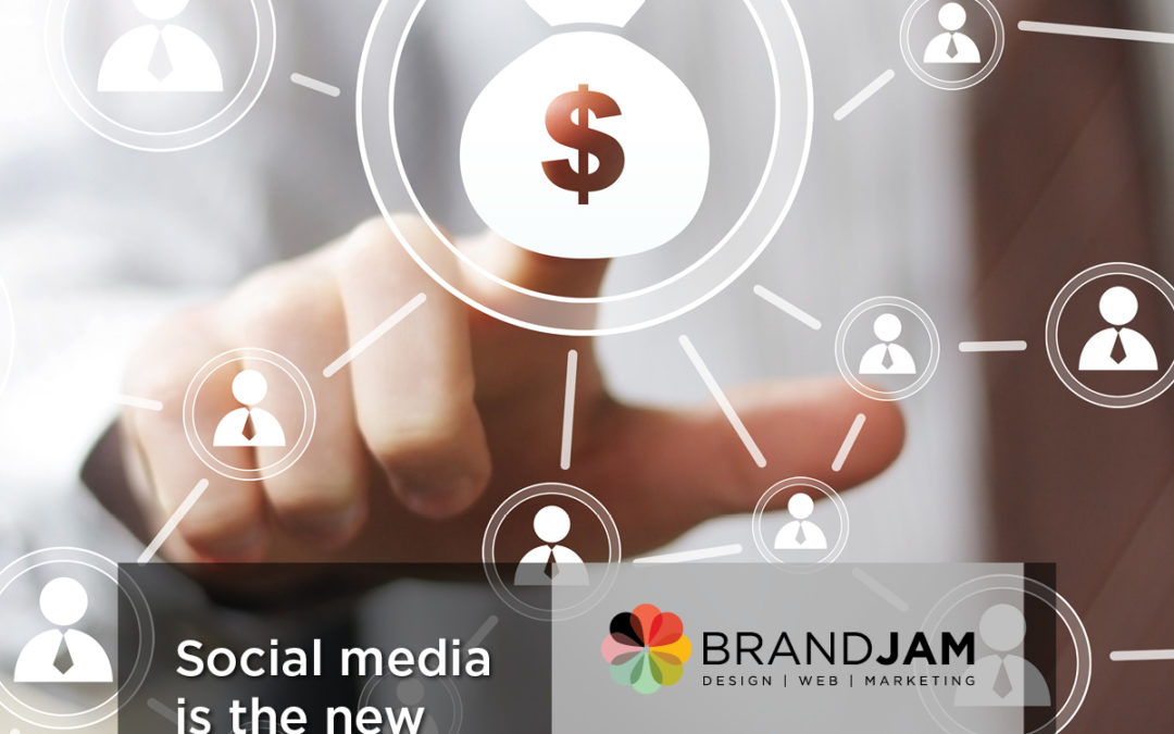 Numbers Don't Lie: Establishing Metrics Will Let You Know If Your Social Media Marketing Strategy Is Working